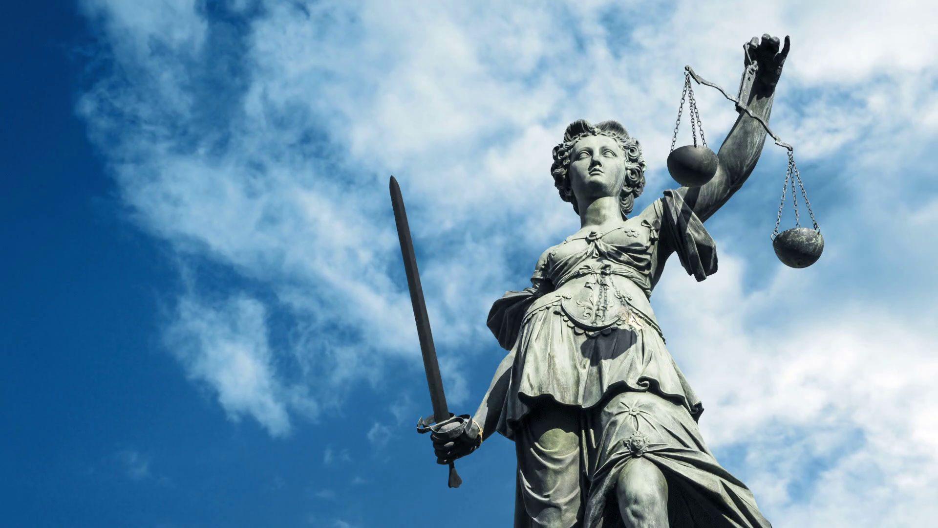 Xustiza e ciencia ¿Son realmente independentes?